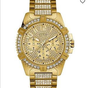 Men's Guess watch from The Buckle!